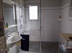 Sale House 5 rooms 141m² Lauris (84360) - Photo 10