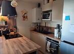 Vente Appartement 2 pièces 44m² Tremblay-en-France (93290) - Photo 2