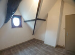 Renting Apartment 2 rooms 45m² Montreuil (62170) - Photo 6