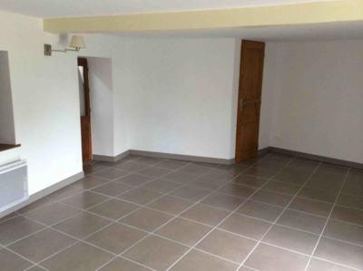 Location Maison 4 pièces 100m² Grézieux-le-Fromental (42600) - Photo 4