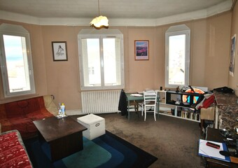 Location Appartement 3 pièces 74m² Clermont-Ferrand (63000) - photo
