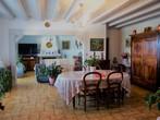 Sale House 9 rooms 219m² Saint-Donat-sur-l'Herbasse (26260) - Photo 5