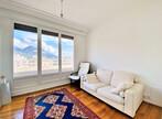Vente Appartement 2 pièces 51m² Grenoble (38000) - Photo 2