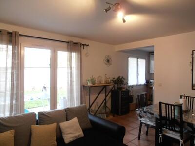 Vente Appartement 3 pièces 74m² Saint-Jean-Bonnefonds (42650) - Photo 11