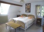 Vente Maison 240m² Proche Bacqueville en Caux - Photo 38