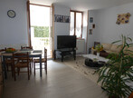 Vente Maison 4 pièces 105m² Beaurepaire (38270) - Photo 4