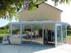 Vente Maison 6 pièces 185m² Farges-lès-Chalon (71150) - Photo 15