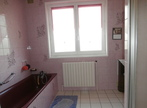 Sale House 7 rooms 140m² FOUGEROLLES - Photo 7