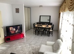 Vente Appartement 4 pièces 72m² Mulhouse (68200) - Photo 2