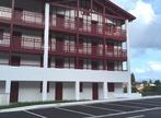 Location Appartement 2 pièces 42m² Ustaritz (64480) - Photo 1