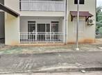 Location Appartement 3 pièces 74m² Remire-Montjoly (97354) - Photo 11