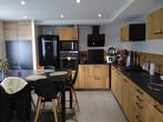Sale House 4 rooms 83m² 5 min de Lure - Photo 3