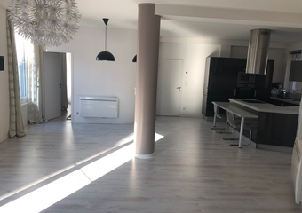 Location Appartement 4 pièces 99m² Gien (45500) - Photo 1