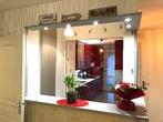 Sale Apartment 3 rooms 70m² Plaisance-du-Touch (31830) - Photo 5