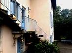 Vente Maison 7 pièces 170m² Trévoux (01600) - Photo 2