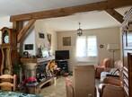 Vente Maison 5 pièces 130m² Briare (45250) - Photo 5