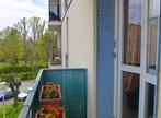 Vente Appartement 4 pièces 72m² Montélimar (26200) - Photo 7