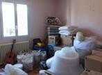 Sale House 5 rooms 115m² Samatan (32130) - Photo 8
