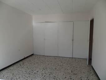 Location Appartement 2 pièces 60m² Cavaillon (84300) - photo 2