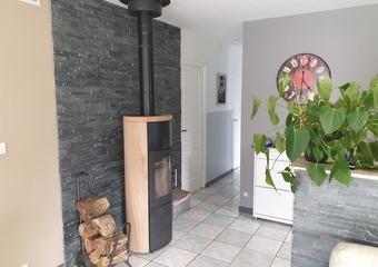 Vente Maison 5 pièces 93m² Gan (64290) - photo 2