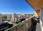 Vente Appartement 4 pièces 81m² Toulouse (31300) - Photo 2