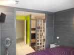 Vente Appartement 4 pièces 83m² Saint-Martin-d'Hères (38400) - Photo 3