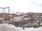 Vente Appartement 3 pièces 63m² Vichy (03200) - Photo 2