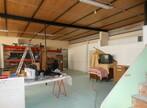 Location Bureaux 4 pièces 288m² Amigny-Rouy (02700) - Photo 9