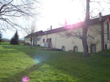 Vente Maison 5 pièces 190m² 8 KM SUD EGREVILLE - photo