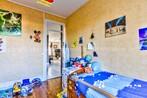 Vente Appartement 4 pièces 78m² Lyon 03 (69003) - Photo 8