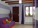Vente Maison 5 pièces 130m² Izeaux (38140) - Photo 11