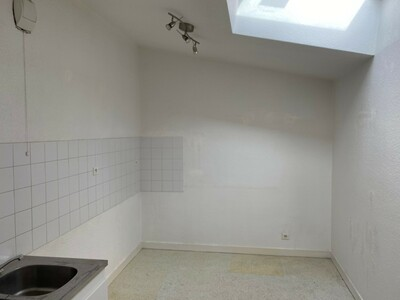 Location Appartement 3 pièces 54m² Saint-Étienne (42000) - Photo 9