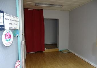 Location Local commercial 2 pièces 25m² Lillebonne (76170) - photo 2
