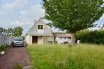 Vente Maison 4 pièces 126m² Campagne-lès-Hesdin (62870) - Photo 1