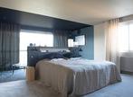 Vente Appartement 8 pièces 340m² Mulhouse (68100) - Photo 7