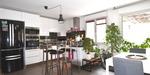 Vente Appartement 4 pièces 104m² Varces-Allières-et-Risset (38760) - Photo 5