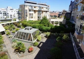 Vente Appartement 2 pièces 46m² Pau (64000) - Photo 1