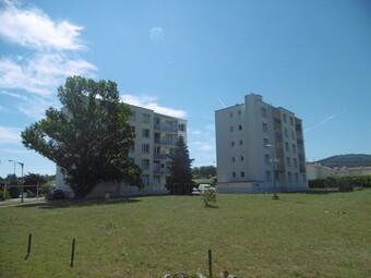 Vente Appartement 3 pièces 54m² Châteauneuf-du-Rhône (26780) - Photo 1