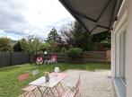 Vente Maison 5 pièces 120m² Montbonnot-Saint-Martin (38330) - Photo 13