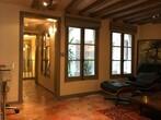 Vente Appartement 2 pièces 34m² Paris - Photo 12