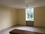 Location Appartement 50m² Bourg-de-Thizy (69240) - Photo 2