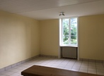 Location Appartement 50m² Bourg-de-Thizy (69240) - Photo 1