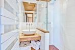 Vente Maison / chalet 8 pièces 400m² Saint-Gervais-les-Bains (74170) - Photo 14