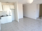 Location Appartement 3 pièces 55m² Saint-Laurent-de-la-Salanque (66250) - Photo 1