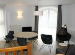 Vente Appartement 60m² Grenoble (38000) - Photo 4