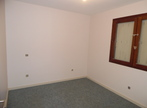 Location Appartement 2 pièces 46m² Rumilly (74150) - Photo 4