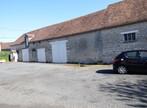 Vente Maison 5 pièces 92m² 13 km Sud Egreville - Photo 3