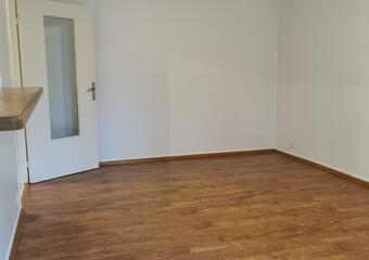 Location Appartement 4 pièces 78m² Chamalières (63400) - Photo 1