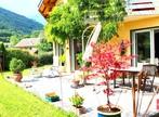 Sale House 6 rooms 180m² Monnetier-Mornex (74560) - Photo 4