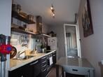 Vente Appartement 2 pièces 37m² Romans-sur-Isère (26100) - Photo 3